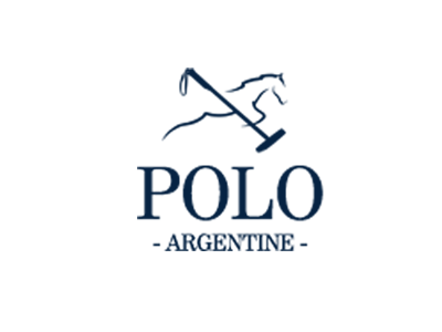polo argentine